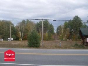 24027784 - Terrain vacant à vendre