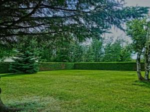 14890269 - Terrain vacant à vendre