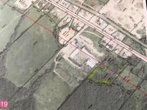 19420192 - Terrain vacant à vendre
