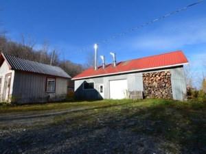 18279435 - Terrain vacant à vendre