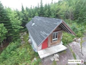 26595672 - Terrain vacant à vendre