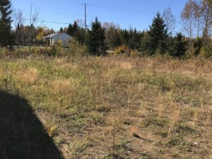 19740934 - Terrain vacant à vendre