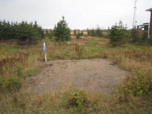 17482246 - Terrain vacant à vendre