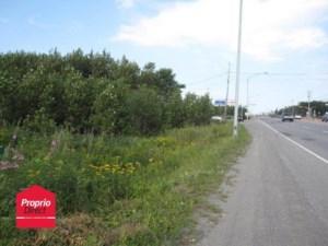 18789175 - Terrain vacant à vendre