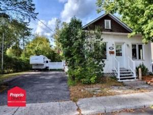 16758135 - Terrain vacant à vendre