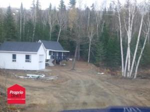 24447661 - Terrain vacant à vendre