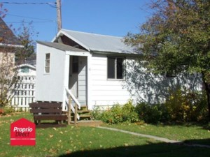 11826955 - Terrain vacant à vendre