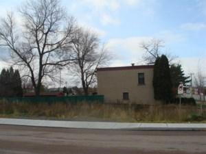 26320396 - Terrain vacant à vendre