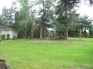 16083685 - Terrain vacant à vendre