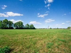 11458409 - Terrain vacant à vendre