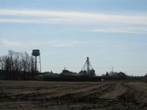 24744029 - Terrain vacant à vendre