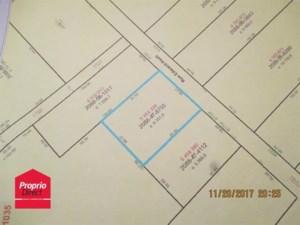 25887325 - Terrain vacant à vendre