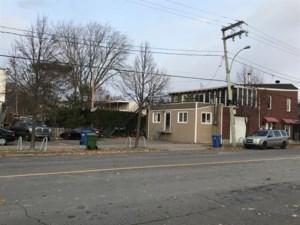27086664 - Terrain vacant à vendre