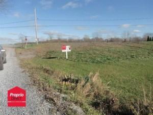 13679214 - Terrain vacant à vendre