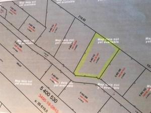 17635082 - Terrain vacant à vendre