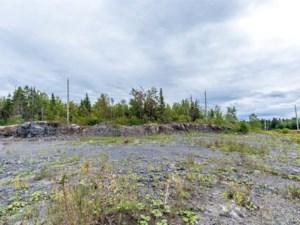 16067621 - Terrain vacant à vendre