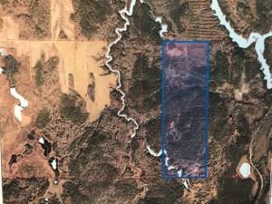 16241656 - Terrain vacant à vendre