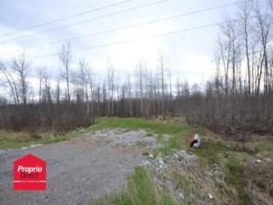11719552 - Terrain vacant à vendre