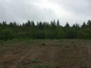 20396897 - Terrain vacant à vendre