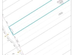16908465 - Terrain vacant à vendre