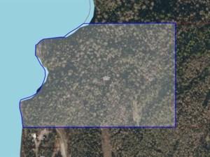 25973706 - Terrain vacant à vendre