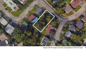 12531439 - Terrain vacant à vendre