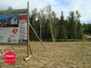 16418761 - Terrain vacant à vendre