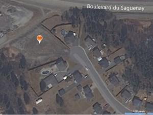 13149615 - Terrain vacant à vendre