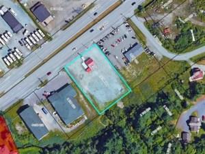 25732842 - Terrain vacant à vendre