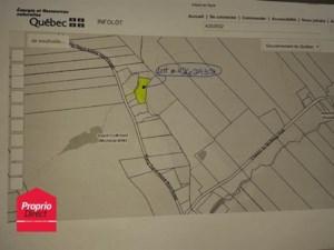 13638617 - Terrain vacant à vendre