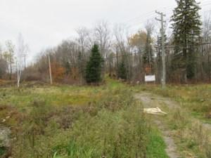 18428536 - Terrain vacant à vendre