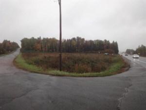 19605524 - Terrain vacant à vendre