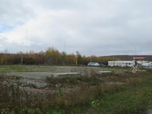 28588522 - Terrain vacant à vendre