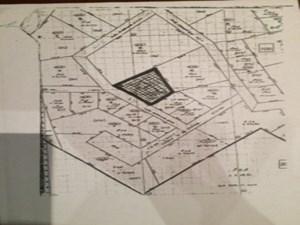 18077539 - Terrain vacant à vendre