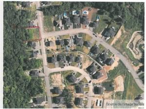 13546334 - Terrain vacant à vendre