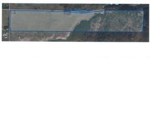 12189618 - Terrain vacant à vendre