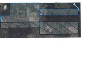 26648831 - Terrain vacant à vendre