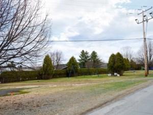 10153747 - Terrain vacant à vendre