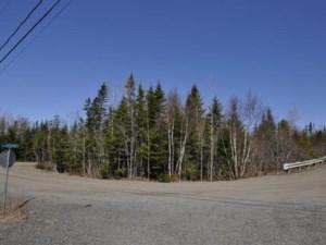 12038025 - Terrain vacant à vendre