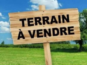 17147530 - Terrain vacant à vendre