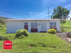 12788137 - Terrain vacant à vendre