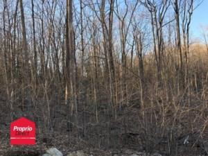 21978152 - Terrain vacant à vendre