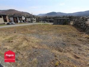 27499290 - Terrain vacant à vendre