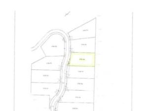 16752861 - Terrain vacant à vendre