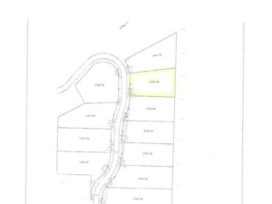 18212326 - Terrain vacant à vendre