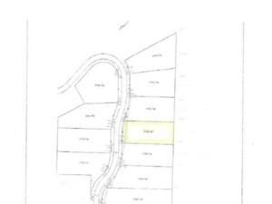 22054170 - Terrain vacant à vendre