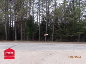 13706137 - Terrain vacant à vendre