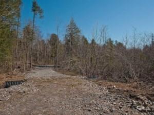 15135923 - Terrain vacant à vendre