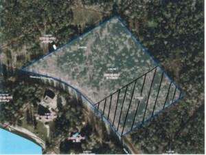 18549671 - Terrain vacant à vendre