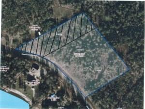 19393421 - Terrain vacant à vendre